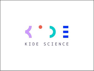 Kide Science School Holiday Camp