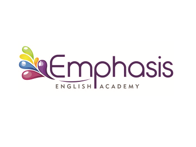 Emphasis English: School Holiday English Courses