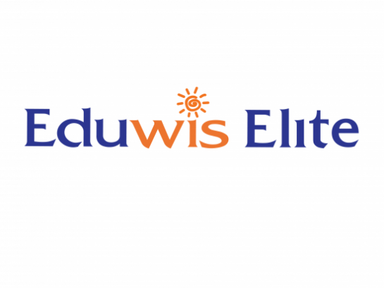 Eduwis Elite, The Gardens Mall