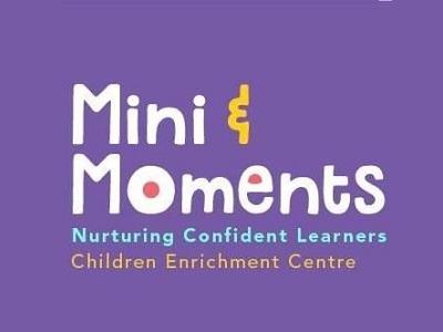 Holiday Workshop at Mini & Moments