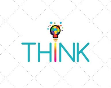 Think Enrichment Centre, Plaza Arkadia Desa ParkCity