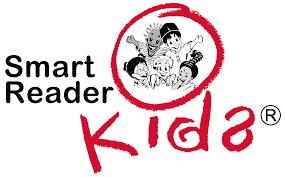 Early Childhood Teacher @ Smart Reader Kids Rawang