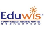 Eduwis Education