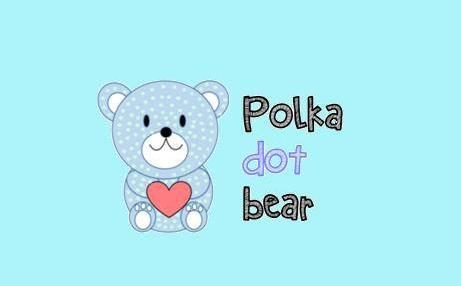 Polka Dot Bear Baby & Child Care Centre Jalan Ipoh