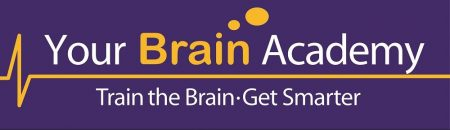 Cognitive Brain Trainer @ Your Brain Academy