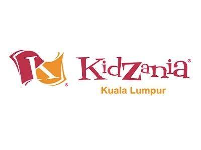 Kidzania My Orientation Programme