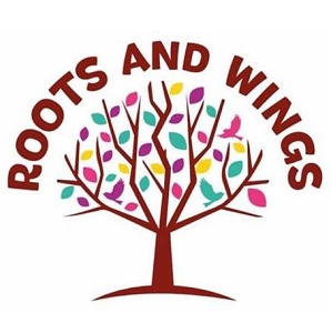Roots & Wings March Holiday Program - Welcome to Our Amazing Animal World