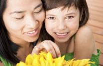 5 Ideas: Creating Quality Time With Your Kids