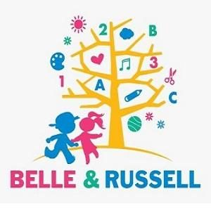 March Holiday Fun Program at Belle & Russell Kindergarten