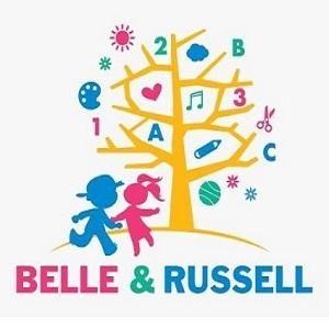 March Holiday Fun Program at Belle & Russell Kindergarten