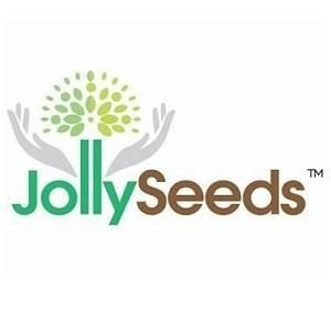 Jolly Seeds March 2019 School Holiday Program