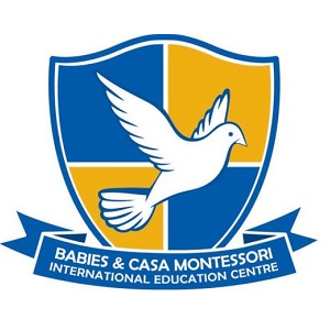 Messy Play Holiday Program at Babies & Casa Montessori