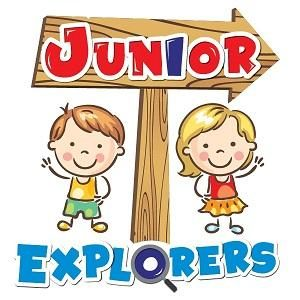 The Four Seasons Holiday Camp @ Junior Explorers, One City