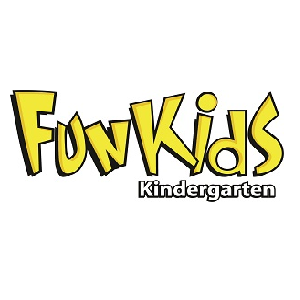 FunKids & Shining Glory March Holiday Program