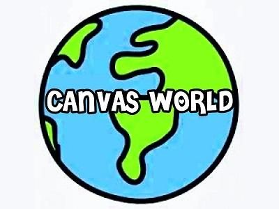 Mandarin Kindergarten Teacher @ Canvas World Kindergarten (Tadika Kanvas)