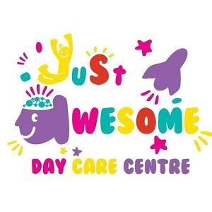 Just Awesome Daycare Centre School Holiday Camp