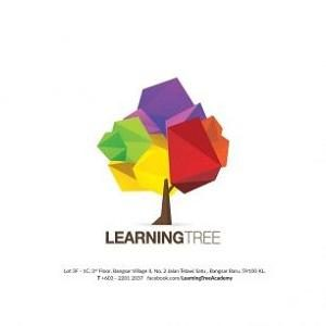 Learning Tree - Budding Tree Holiday Program for Preschoolers