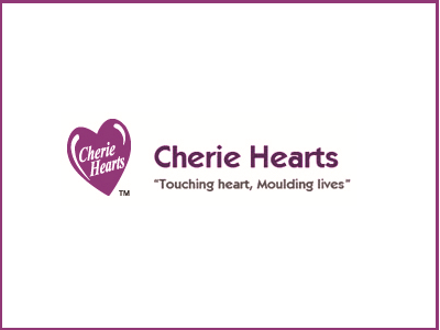 Senior Teacher, Teacher & Nurse @ Cherie Hearts Bukit Jalil