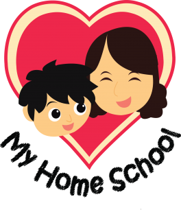 Female English & Mandarin Teacher, Female Assistant Principal, Female Nurse @ My Home School