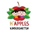 Happles Kindergarten