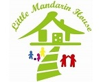 Little Mandarin House