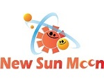 New Sun Moon Kindergarten