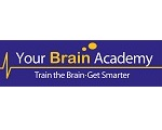 Your Brain Academy