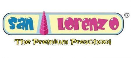Mandarin Preschool Educator / Assistance Educator @ San Lorenzo Preschool