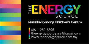 The Energy Source, Bangsar