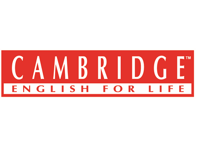 Part-time English Teacher @ CEFL Rawang