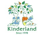 Kinderland Malaysia