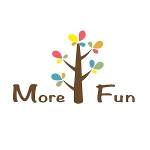 English Kindergarten Teacher/ Early Childhood Educator @ More Fun Kindergarten