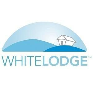 Special Need Teacher @ White Lodge Childcare Centre