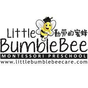 Experienced Preschool Teacher @ Little Bumble Bee Montessori Preschool