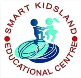 Kindergarten Teacher @ Tadika Smart Kidsland