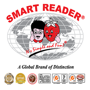 Educator @ Smart Reader Kids Child Enrichment Centres