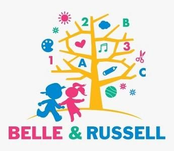 Teaching Assistant @ Belle & Russell Kindergarten