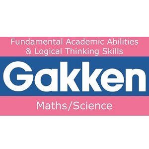 Franchise Development / Education Consultant @ Gakken Education Malaysia