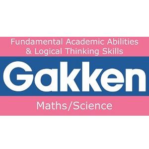 Franchise Development / Education Consultant @ Gakken Education Malaysia