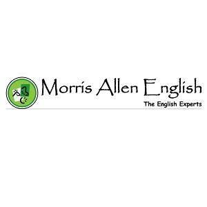 Marketing Executive @ Morris Allen English (Malaysia)