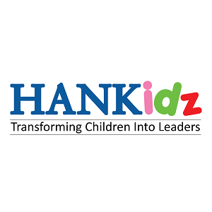 Passionate Preschool Teacher @ Hankidz Leadership Preschool