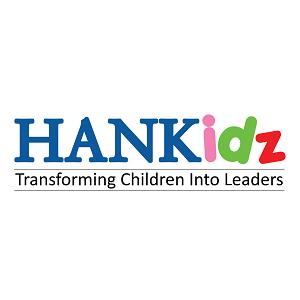 Passionate Preschool Teacher @ Hankidz Leadership Preschool