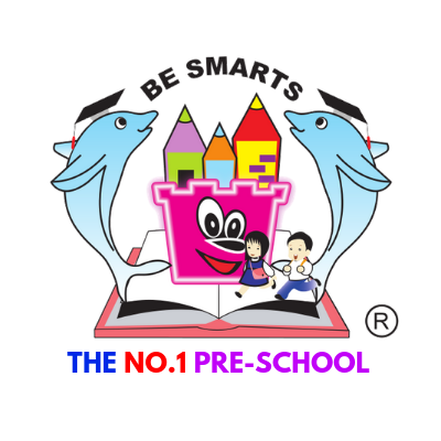 Be Smarts Jalan Ipoh