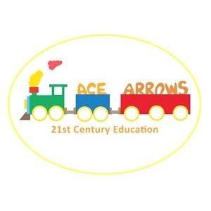 Mandarin Teacher @ Ace Arrows Kindergarten (Tadika Panah Cemerlang), Bukit Jelutong