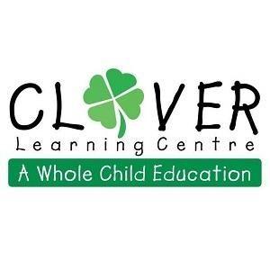 Preschool & Kindergarten Teacher @ Clover Learning Centre, Johor Bahru