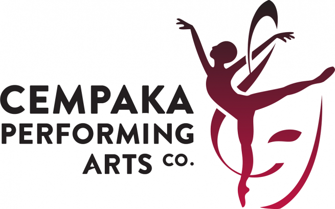 Cempaka Performing Arts Company