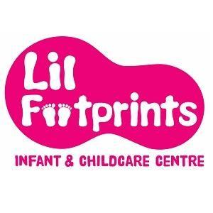 Teacher / Assistant Teacher @ Lil Footprints Infant & Childcare Centre,The Weld