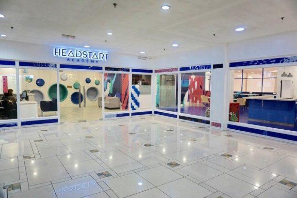 Headstart Academy, Shah Alam