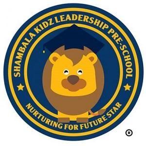 Year End Holiday Program @ Shambala Kidz Leadership Pre-School