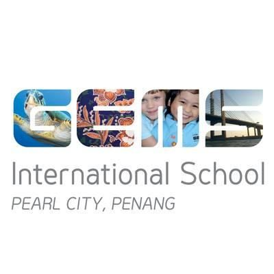 GEMS International School (Early Years), Pearl City, Penang